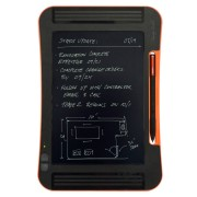 "Boogie Board, Sync 9.7"" LCD, Writable Board"