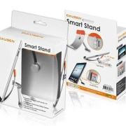 Dasen,Universal ,Smart Stand,Orange