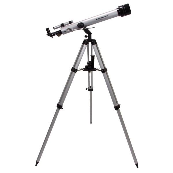 bushmaster jupiter f700 telescope instructions