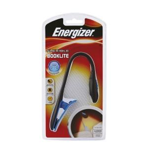 Energizer, Flexible Booklite