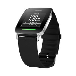 Asus,Digital Watch,Smart Watch,Andriod,IOS,Iphone,Samsung,HTC,Sony
