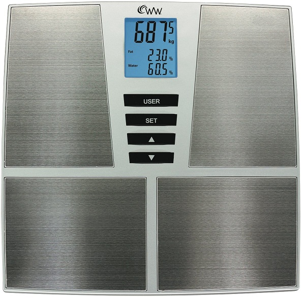 weight-watchers-bathroom-scales