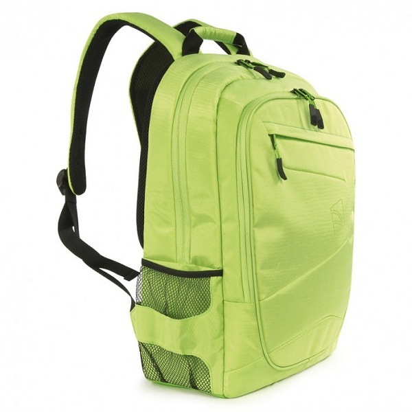 Tucano, Lato, Backpack, Notebooks, 17""