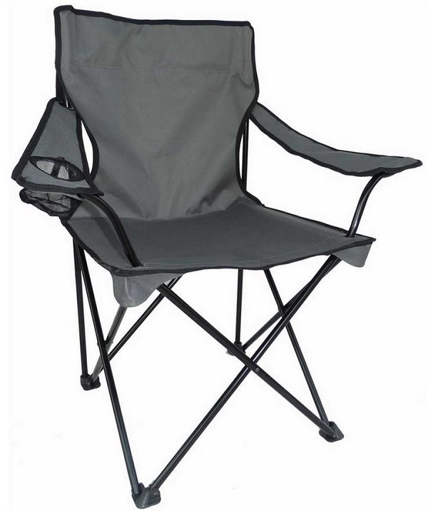 Trek, Wonder Chair