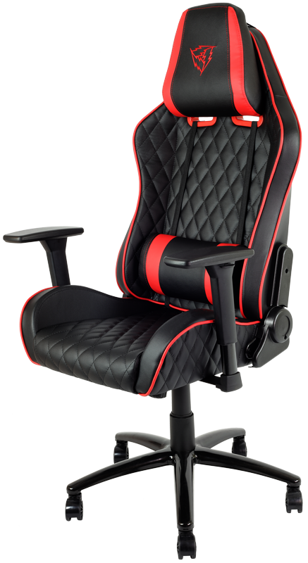 ThunderX3, TGC31,Series Gaming Chair