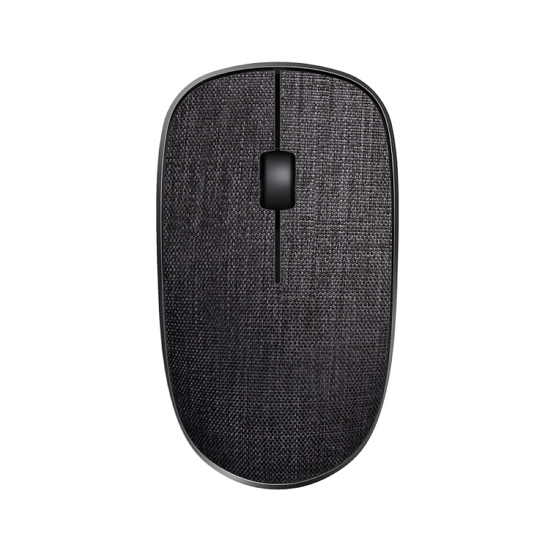 Rapoo , 2.4G , wireless , fabric optical , mouse