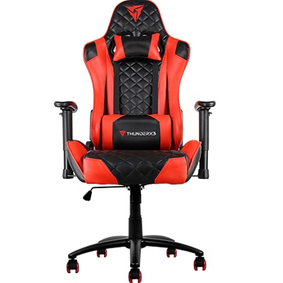ThunderX3, TGC12, Gaming Chair