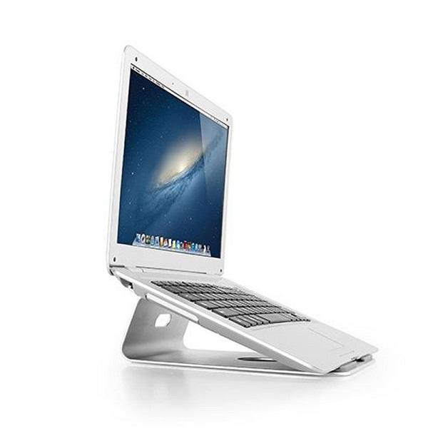 Brateck Desktop standA