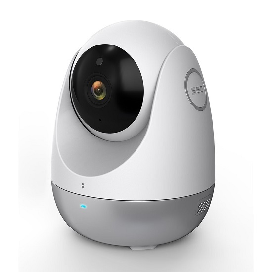 360, D706, Smart IP, Camera