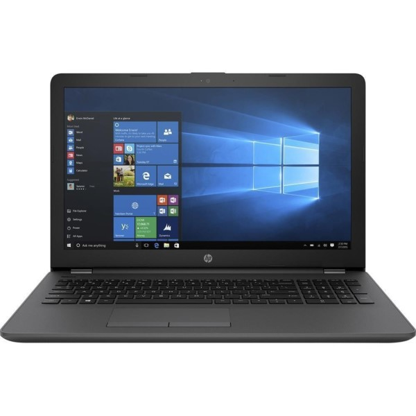 HP, 250, G6, Notebook, 2FG06PA