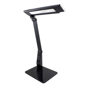 10W, Dimmable, LedWare, Reading Lamp, Temp Adjustable