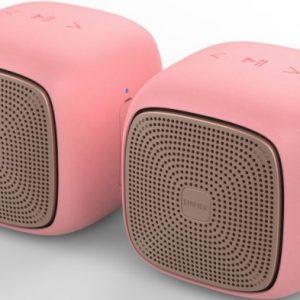 Edifier, MP202, DUO, Bluetooth, Multimedia 2.0, Speaker