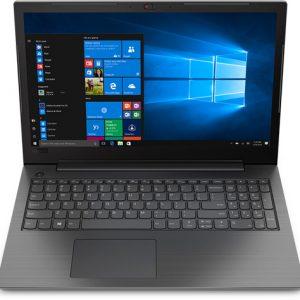 Lenovo, V130, Notebook, 15.6, HD